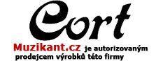 Autorizovaný prodejce CORT