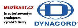 Autorizovaný prodejce DYNACORD