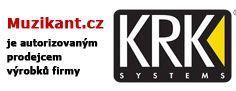 Autorizovaný prodejce KRK