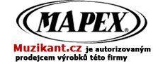 Autorizovaný prodejce MAPEX
