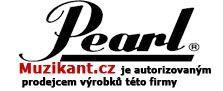Autorizovaný prodejce PEARL