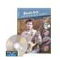 Video, CD a DVD