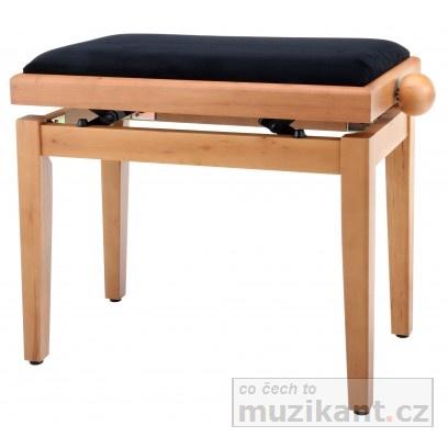 PROLINE Klavírní stolička