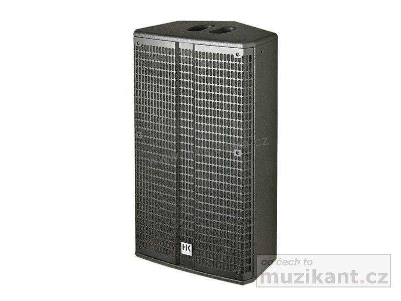 HK Audio L5 112 XA monitor - aktivní fullrange reprobox