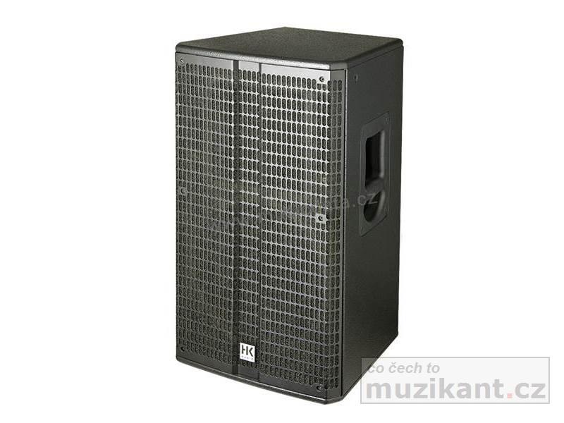 HK Audio L5 112 FA aktivní fullrange reprobox