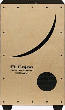 ROLAND EC 10 - prodloužená záruka 3 roky