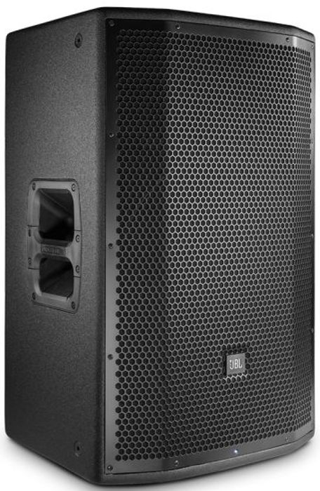 JBL PRX 815W - prodloužená záruka 3 roky