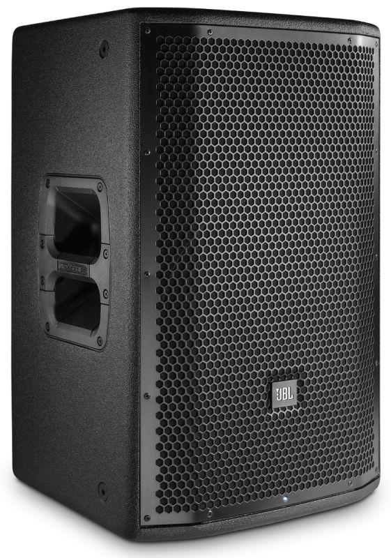 JBL PRX 812W - prodloužená záruka 3 roky