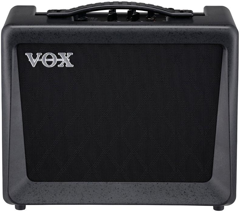 VOX VX 15 GT