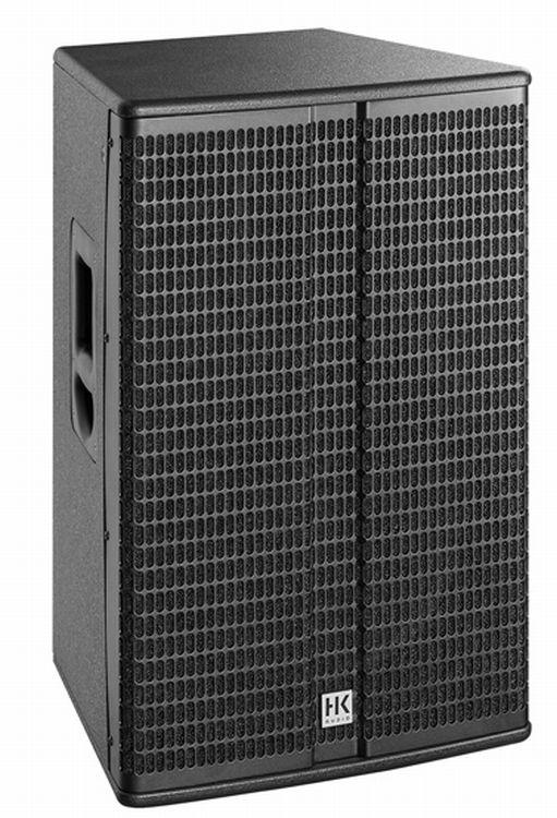 HK Audio Linear 3 115 FA, aktivní reprosoustava