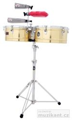 Latin Percussion 818.323
