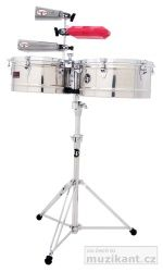 Latin Percussion 818.313