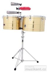 Latin Percussion 818.325