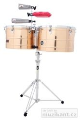 Latin Percussion 818.335