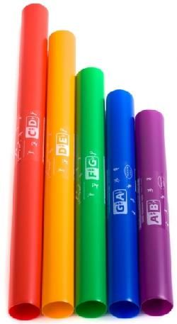 BOOMWHACKERS BW CG