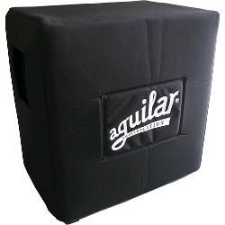AGUILAR GS 112 Cover