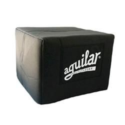 AGUILAR SL 112 Cover
