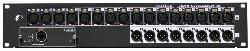 SOUNDCRAFT Si MINI STAGE BOX 16R