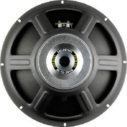CELESTION BL15 300 X 4ohm 300W