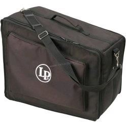 Latin Percussion 875.175