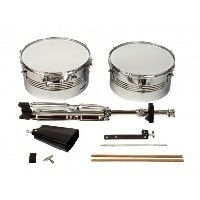 PROLINE Timbales 13