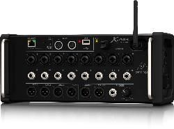BEHRINGER X Air XR16