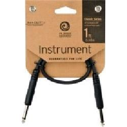 PLANET WAVES PW CGTP 01