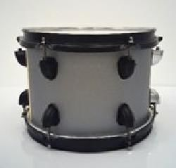 MAPEX STT1007 BIG