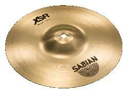 SABIAN XSR Splash 12