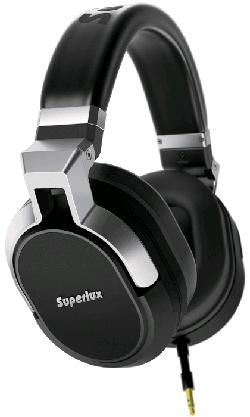 SUPERLUX HD 685