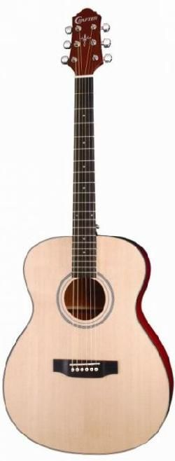 CRAFTER HT 24/NT
