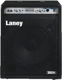 LANEY RB 8