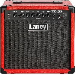 LANEY LX 20R RED