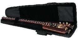 WARWICK RB 20601 B/PLUS