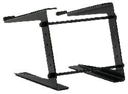 Millenium Laptopstand Black