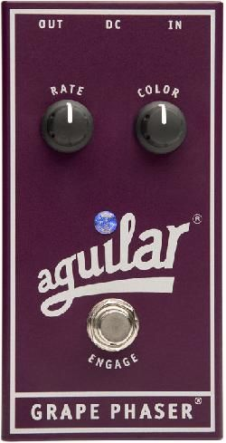 AGUILAR Grape Phaser