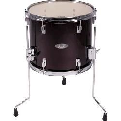 DRUMCRAFT Floor Tom 16 x 14