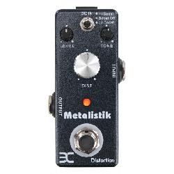 ENO TC 11 Metal Distortion