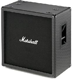 MARSHALL MG 412 BCF