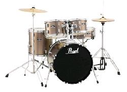 PEARL RS505C/C707