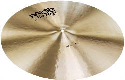 PAISTE Masters Extra Thin Crash 18