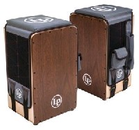 Latin Percussion LP-CJS