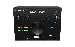 M-Audio AIR 192 - 4