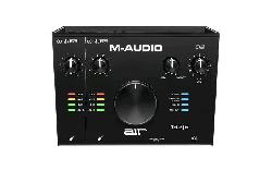 M-Audio AIR 192 - 6