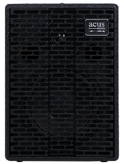 ACUS One Forall