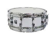 BRITISH DRUM Co. Bluebird Snare