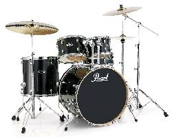 PEARL EXL725S/C248