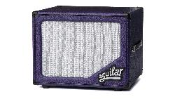 AGUILAR SL 112 Royal Purple