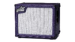 AGUILAR SL 210-4 Royal Purple