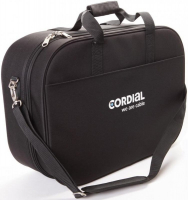 CORDIAL CARRY CASE 3